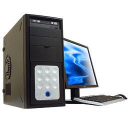 BTOパソコン おすすめショップ