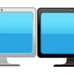 用途別BTOパソコンの選び方 – マルチモニタ用PC