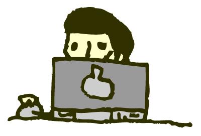 用途別BTOパソコンの選び方 – 画像・動画編集用PC
