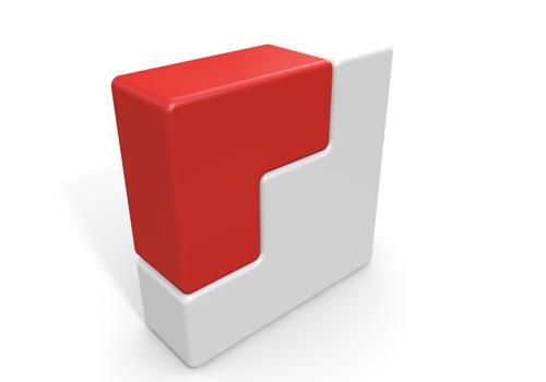 用途別BTOパソコンの選び方 – その他ユースケース