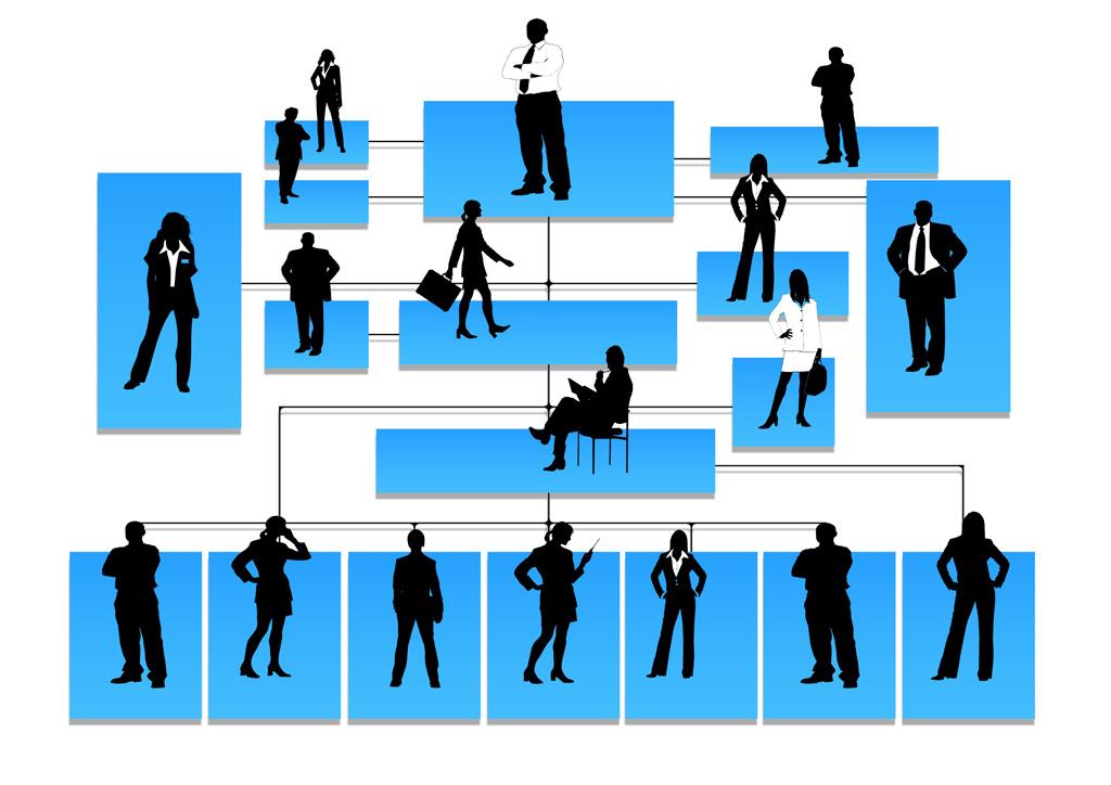 用途別BTOパソコンの選び方 – ビジネスユース